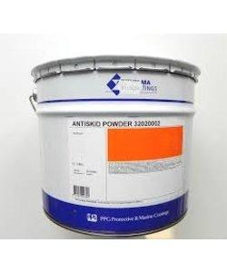 Antislip Poeder 5 kilogram