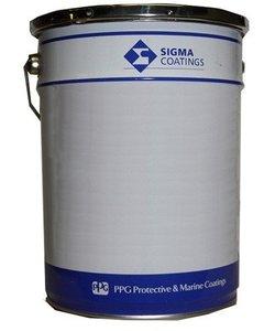 Grondverf Sigmarine 40 (Undercoat) 5 liter