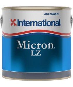 International Micron LZ