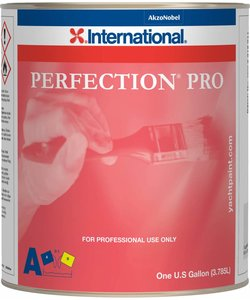 Perfection Pro Quart (1,43 liter incl. harder)