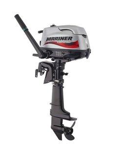 Mariner FourStroke 4pk