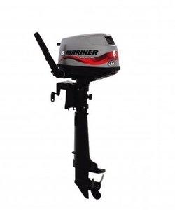Mariner FourStroke 6pk