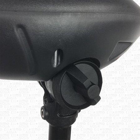 Aquaparx Elektrische Fluistermotor MKII (60 of 86LBS)