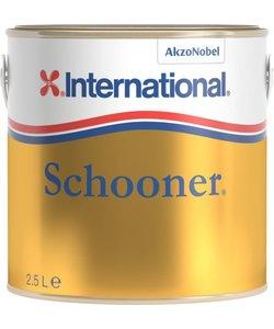 Schooner (alternatief Boero Altura Gloss)