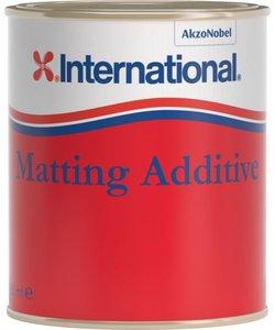 Matting Additive 750 ml