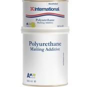 International Polyurethane Matting Additive