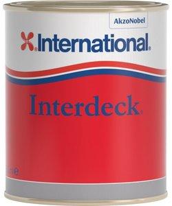 Antislip Interdeck 0,75 liter