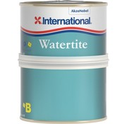 International Plamuur Watertite
