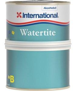 Plamuur Watertite (tijdelijk uitverkocht)