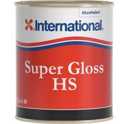 International Aflak Super Gloss HS