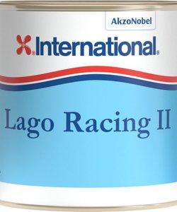 International Lago Racing II Antifouling 0,75 liter