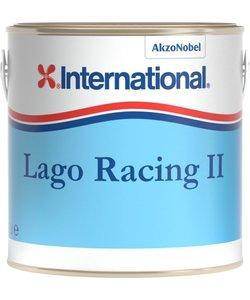 Lago Racing II Antifouling 0,75 liter