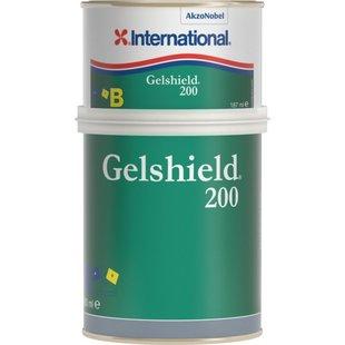 Gelshield 200 epoxy primer