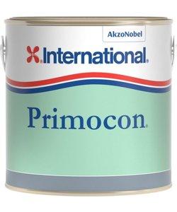 Primocon Primer 1 component primer