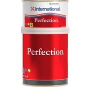 International Perfection Aflak