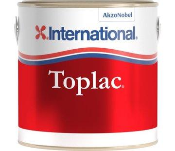 International Toplac Aflak