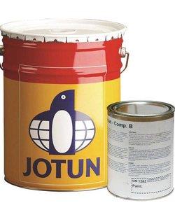 Jotun Hardtop AX (5 of 20 liter)