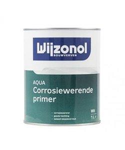Corrosiewerende Primer