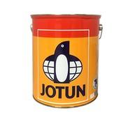 Jotun Jotun Pilot ACR Basis 1 (5liter)