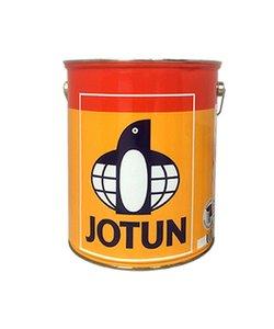 Jotun Ultra Topcoat basis 1