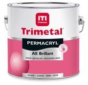 Trimetal Permacryl AE Brillant