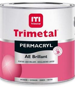 Permacryl AE Brillant