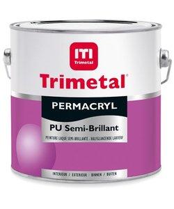Permacryl PU Semi-Brillant