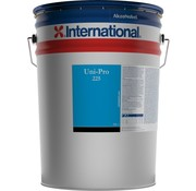 International Uni-Pro 225 antifouling (5 of 20 liter)