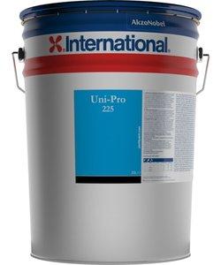 International Uni-Pro 225 antifouling (5 of 20 liter)