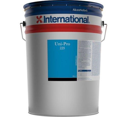 International Uni-Pro 225 antifouling (5of 20 liter)