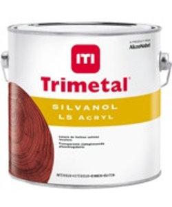 Silvanol LS Acryl (2,5 Liter)