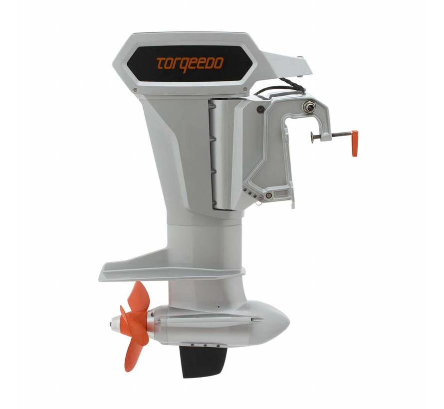 Cruise Outboard 10.0R