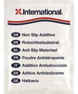 International Antislip poeder Non slip Additive