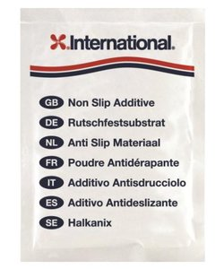 Antislip poeder Non slip Additive