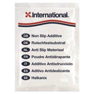 Antislip poeder Non slip Additive