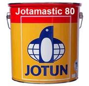 Jotun Jotamastic 80 (16 liter)