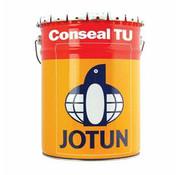 Jotun Conseal Touch-up (20 liter)
