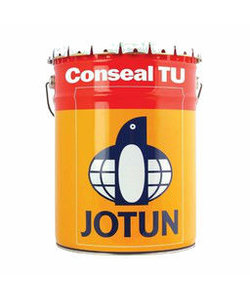 Conseal Touch-up (5 of 20 liter)