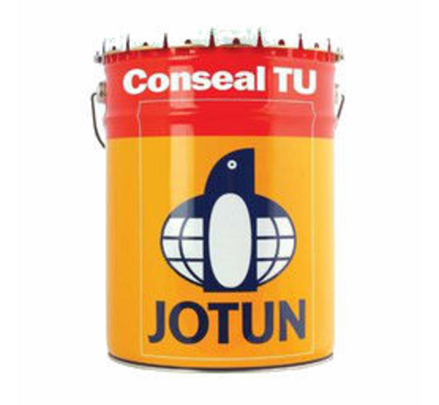 Conseal Touch-up (20 liter)