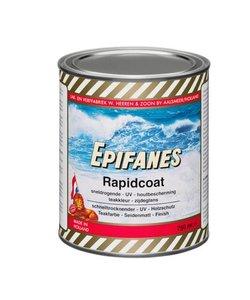 Rapidcoat