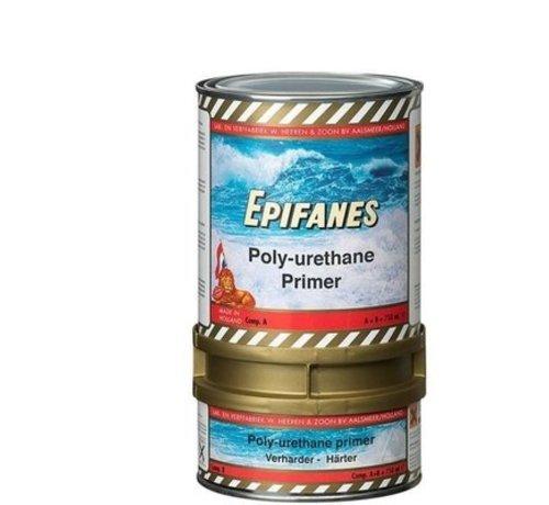 Epifanes Epifanes Poly-urethane Primer