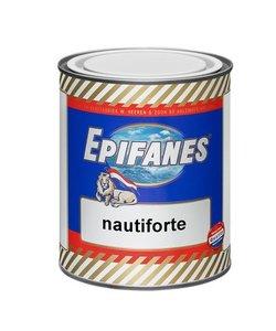 Nautiforte Jachtlak
