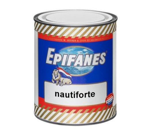 Epifanes Epifanes Nautiforte Jachtlak