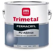 Trimetal Permacryl PU Adelmat