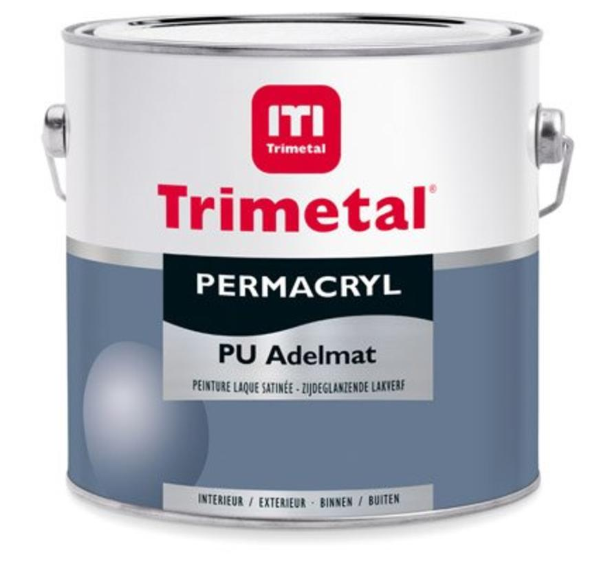 Permacryl PU Adelmat