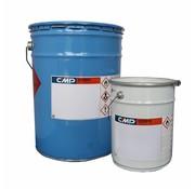 Chugoku Bannoh 1500 R Z (TIECOAT AF) (5 of 20 liter)