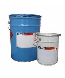Bannoh 1500 R Z (TIECOAT AF) (5 of 20 liter)