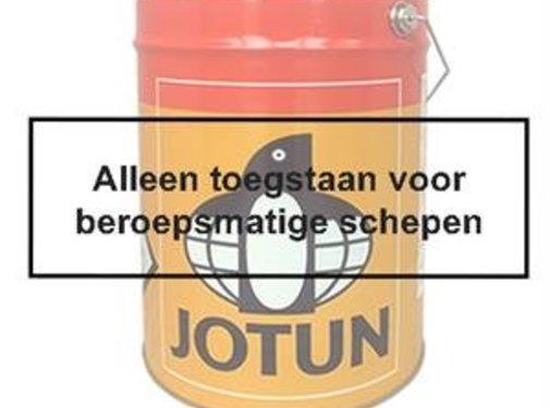 Jotun Seaforce 90