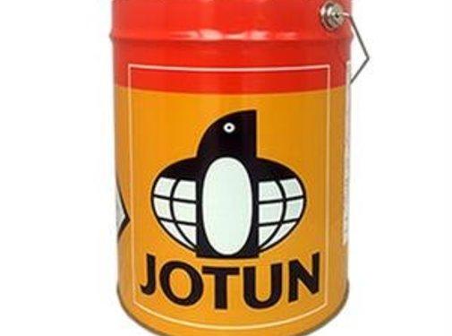 Jotun Antifouling Seaquantum Classic