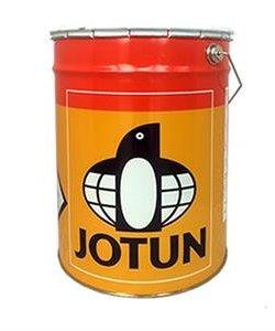 Jotun Antifouling Seaquantum Ultra